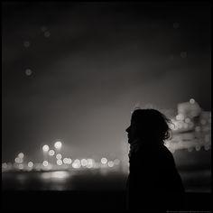 """Souvenir d'une nuit venteuse... avec la BO de """"Take Shelter"""" dans la tête - http://www.deezer.com/fr/music/david-wingo/take-shelter-b-o-du-film-de-jeff-nichols-1396778"""