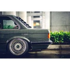 Rainy Days  #Bbs For a Feature DM/Email us…