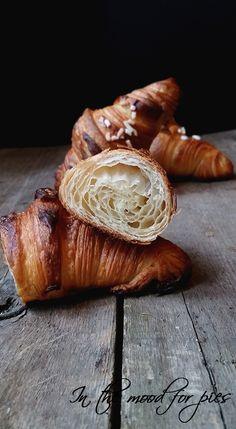 MTchallenge e i Croissants