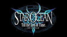 Star Ocean: Till the End of Time: annunciata la data di uscita per loccidente