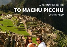 There are several different ways to get to Machu Picchu, from car to train to the traditional trek. Even though the classic Inca Trail that the actual Incas used books almost a year in advance, I still feel like Machu …