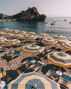 Image may contain: ocean, sky, outdoor and water via Catania Sicily, Taormina Sicily, Sicily Italy, Travel List, Italy Travel, Italy Sea, Travel Umbrella, Italy Vacation, Italy Trip