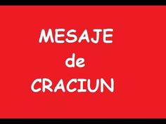 Mesaje de Craciun - SMS-uri si urari de Craciun - YouTube Mai, North Face Logo, Youtube, Wise Quotes, Youtubers, Youtube Movies