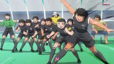Old Cartoons, Boys Who, Cartoon Network, Disney Characters, Fictional Characters, Anime, Soccer, Drawings, Futbol