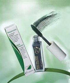 World Nature - LADY FUTURA - Mascara - Colore nero - In offerta al 20% di sconto!