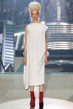 Vivienne Westwood S/S14