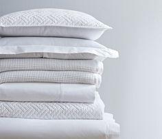1 Dozen 100/% Organic Cotton Bath Towels  Natural Color 675 GSM Allergy Free
