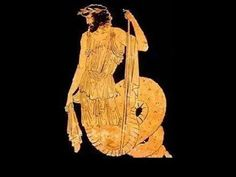 Conspiracy Feeds: Ο Εριχθόνιος ζει σε υπόγειες στοές του Αγίου Όρους; Simple Minds, Ancient Greece, Summer Dresses, History, Blog, Greek, Fashion, Moda, Historia