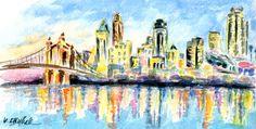 Cincinnati+SKyline_Grey+Hall_The+Painted+Memory_Carew+Tower_2.png (1438×728)
