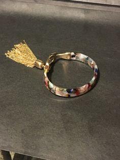 Snake In The Grass, Concept, Bracelets, Gold, Jewelry, Jewlery, Jewerly, Schmuck, Jewels
