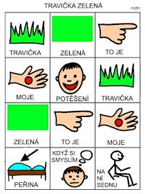 Baby Time, Book Activities, Playing Cards, Language, Games, Logos, School, Czech Republic, Autism