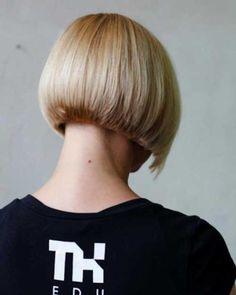 Back-view-of-bob-hair.jpg 500×626 ピクセル