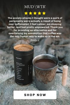 Healthy Drinks, Healthy Snacks, Healthy Eating, Vegan Recipes, Cooking Recipes, Good Food, Yummy Food, Morning Ritual, Natural Energy