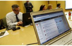 Federal departments cite cyber-attacks among biggest risks