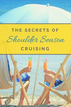 Welcome to shoulder season, the holy grail for cruisers on a budget. This three-month hiatus means more sunlight, fewer crowds, great deals. Packing List For Cruise, Cruise Tips, Cruise Travel, Cruise Vacation, Repositioning Cruises, Hotel Packages, Cruise Destinations, Family Cruise, Shore Excursions