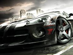 Sports Car Hd Wallpaper Sports Car Images New Wallpapers