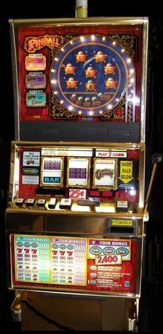 Скачать Игровые Автоматы Игры