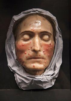 www.rossirestauro.com #rossirestauro #francescarossi #firenze #restauro #cera #cereanatomiche #wax #anatomicalwax #artconservation #beniculturali