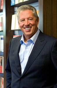 I love all John C, Maxwell books...he develops leaders & is an awesome motivational leader.