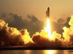 """Résultat de recherche d'images pour """"fusée décollage"""""""