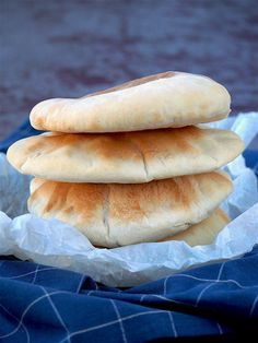 Cooking Bread, Bread Baking, Cooking Recipes, I Love Food, Good Food, Yummy Food, Tasty, Quick Healthy Meals, Healthy Recipes
