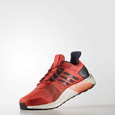 adidas - Obuv Ultra Boost ST