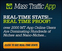 Get more traffic with masstrafficaccelerator #traffic #money