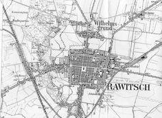 Kirschstein – Surname Saturday - Sassy Jane Genealogy