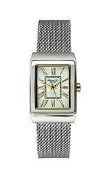 Kenneth Cole New York Steel Mesh Women's watch #KC4850 Kenneth Cole. $48.68. Save 61% Off!
