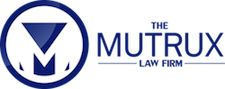 If you have suffered harm at the hands of another, seek the help of an experienced St Louis County personal injury lawyer at Mutrux Firm Injury Lawyers. St Louis County, Expert Witness, Criminal Defense, Personal Injury Lawyer, Missouri, Illinois, Columbia, Drugs, Crime