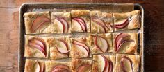 10 Reasons to Love Store-Bought Puff Pastry
