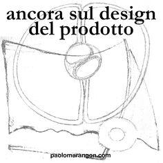 ancora sul design del prodotto
