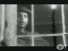 Joe Satriani - I Believe - YouTube