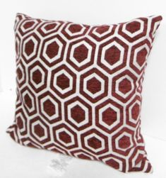 Arlee Homes Fashions Pillow 20 X 20 Soft Polyester Pillow