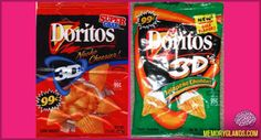 the-90s-kid-memories-blog:  These were amazing!!!!!!!!!!!!