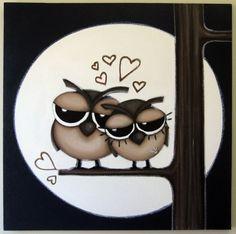 sagement amoureuse:)  temps de nuit, envie de dormir, qui ont besoin de quelquun, faire des câlins avec. décor de chambre parfaite pour nimporte