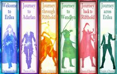 Official Post from LA Knight: A collection of bookmarks featuring the silhouette-style cover art from Sarah J. Maas' Throne of Glass Series. Discounts on purchases of 3 bookmarks or more. Celaena Sardothien, Aelin Ashryver Galathynius, Throne Of Glass Books, Throne Of Glass Series, Journey Journey, Sara J Maas, Crown Of Midnight, Empire Of Storms, Sarah J Maas Books