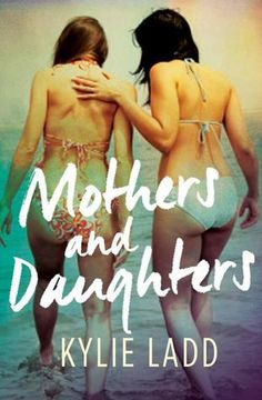 """""""A thought provoking & provocative story, driven by theme & character rather than plot. Kylie Ladd explores the complicated dynamics between mothers & teenage daughters and the many issues that divide & unite them. Inspired by the setting, Ladd also explores racism, indigenous culture & community."""" @shelleyraec"""
