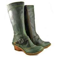 womens+waders   ... All Women's Long Boots ‹ View All Art Company Women's Long Boots