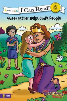 Free Clip Art Queen Esther