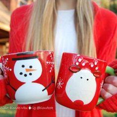 on Insta Web Viewer Days Till Christmas, Xmas, Christmas Tree, View Photos, Christmas Decorations, Posts, Tableware, Videos, Instagram