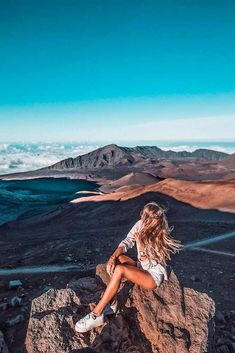 In this list of things to do in Maui you will find exciting new places that you can`t miss.