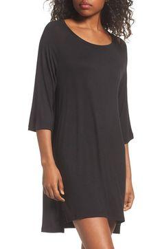 889448f22773 HONEYDEW INTIMATES HONEYDEW ALL AMERICAN SLEEP SHIRT. #honeydewintimates  #cloth # Sleepwear Women,