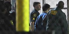 Pistolero de Fort Lauderdale podría enfrentar la pena de muerte...