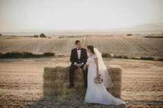 Beatriz Tudanca fotógrafo de boda
