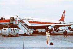 Air Canada Air Canada Flights, Air Transat, Bomber Plane, Air Photo, Model Airplanes, Military Aircraft, Aviation, Air Lines, Acv