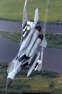 MiG 29                                                       …