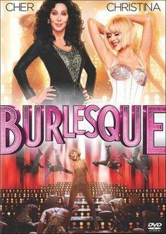 Burlesque #burlesque #entertainment