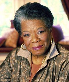 Maya Angelou deals4mybaby