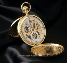 twin-lig-gold-watch-close.jpg (600×564)